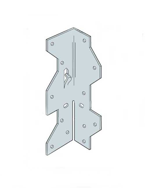 Framing Anchor - A35
